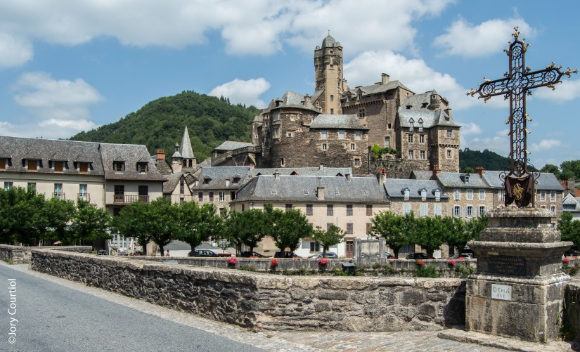 Estaing030 copie.jpg