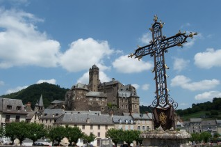 Estaing032 copie.jpg