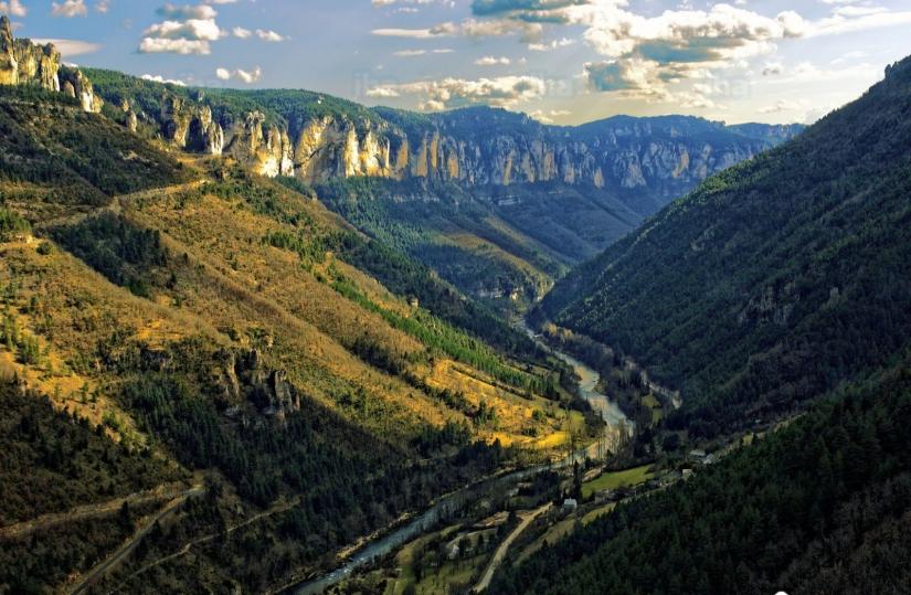 Gorges du Tarn.jpg