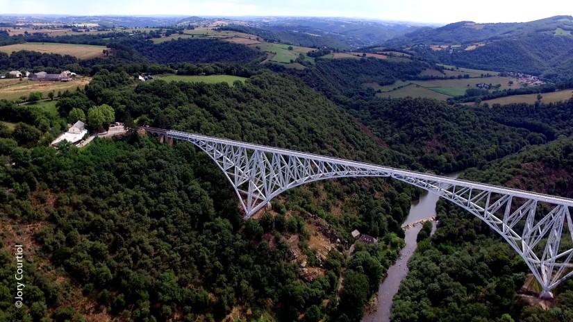 Pont du viaur072 copie.jpg