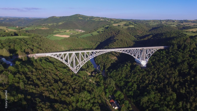 Pont du viaur073 copie.jpg