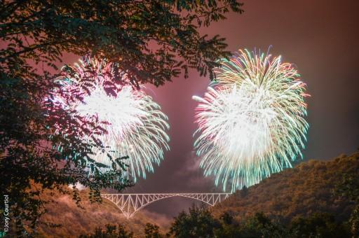 Pont du viaur074 copie.jpg