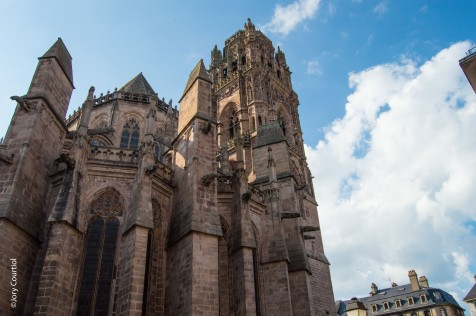 RODEZ cathédrale102 copie.jpg
