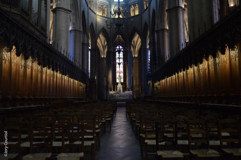 RODEZ cathédrale104 bis copie.jpg