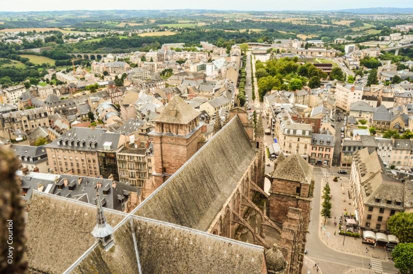 RODEZ cathédrale109 copie.jpg